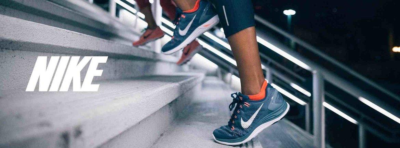 Nike Schoenen Online