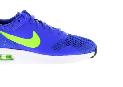 Nike Air Max Tavas kinderschoenen