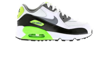 Nike Air Max 90 schoenen kind